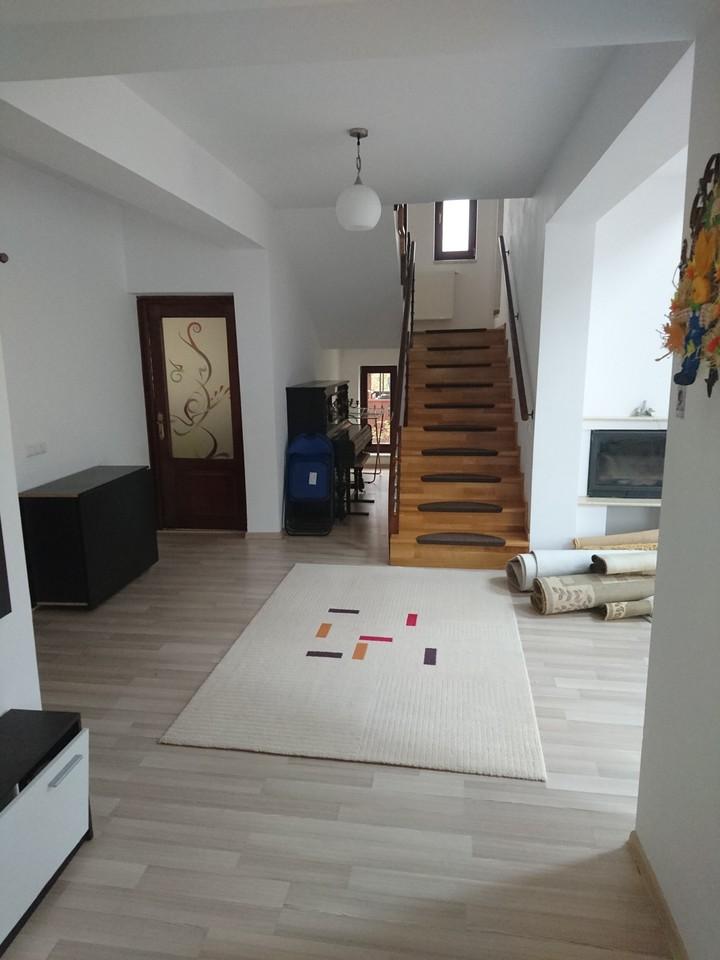 Vila 5 camere, Catamarasti Deal-3025-1