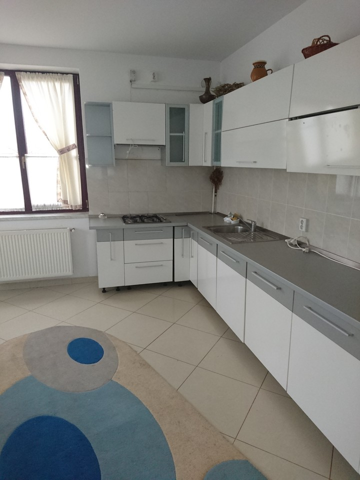 Vila 5 camere, Catamarasti Deal-3025-12