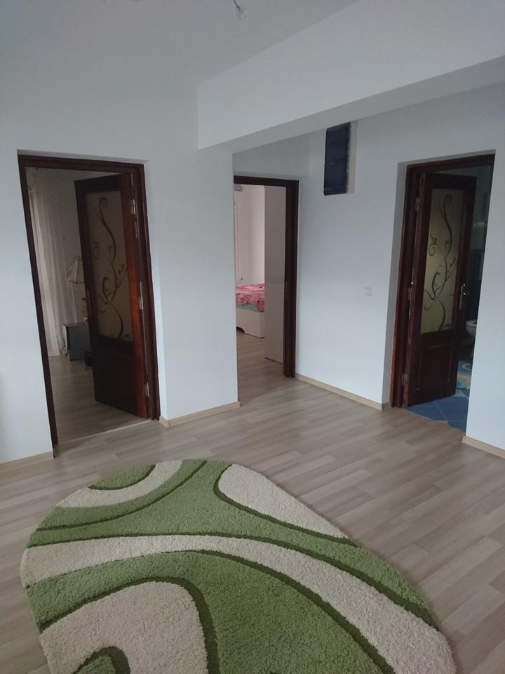 Vila 5 camere, Catamarasti Deal-3025-4