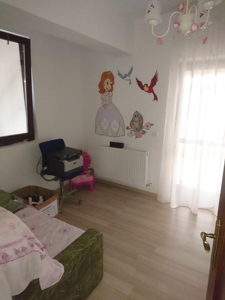 Vila 5 camere, Catamarasti Deal-3025-7