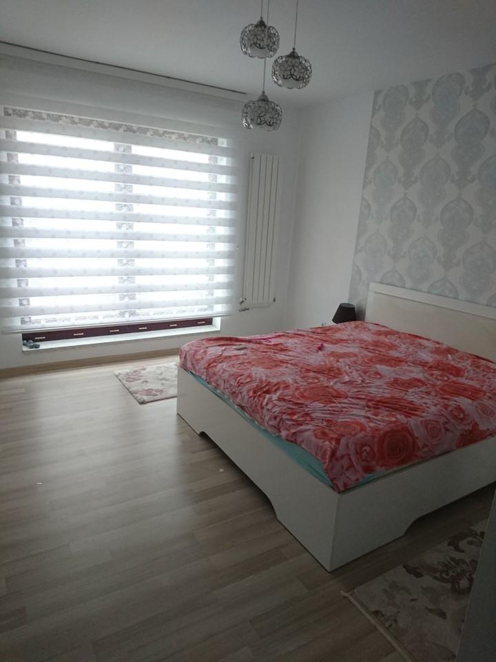 Vila 5 camere, Catamarasti Deal-3025-3