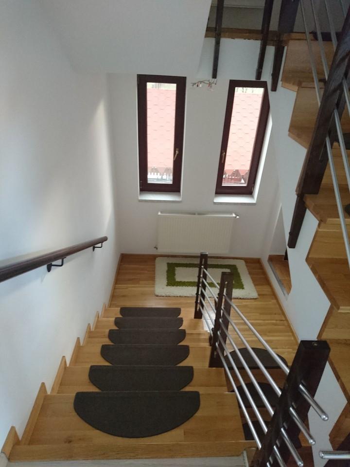 Vila 5 camere, Catamarasti Deal-3025-11