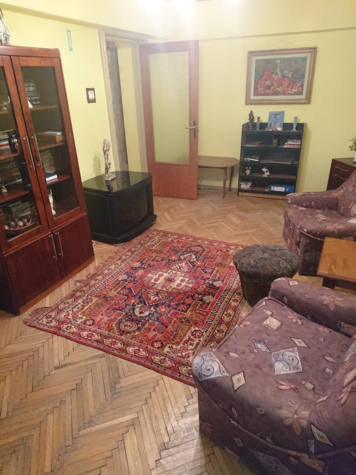 Apartament 2 camere, Ultracentral-3032-2