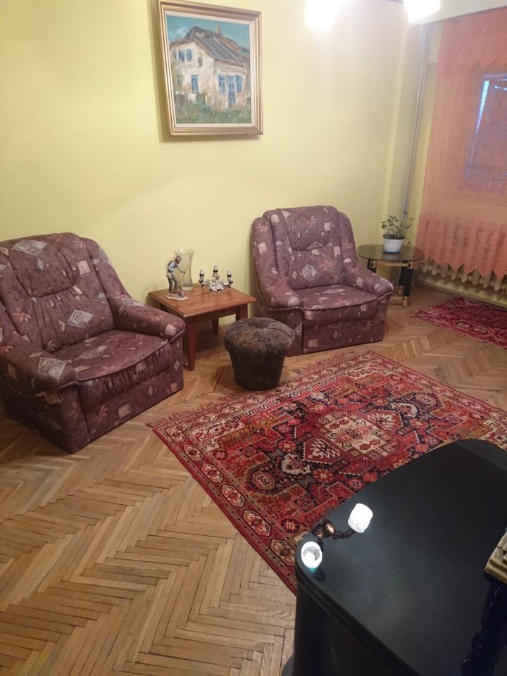 Apartament 2 camere, Ultracentral-3032-0