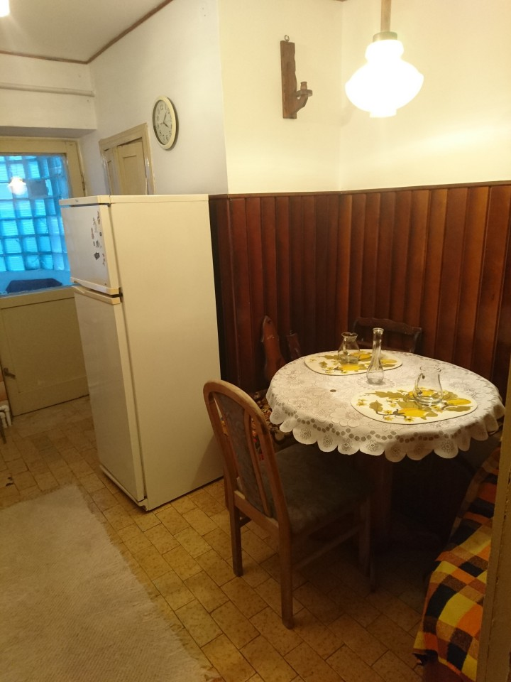 Apartament 2 camere, Ultracentral-3032-4