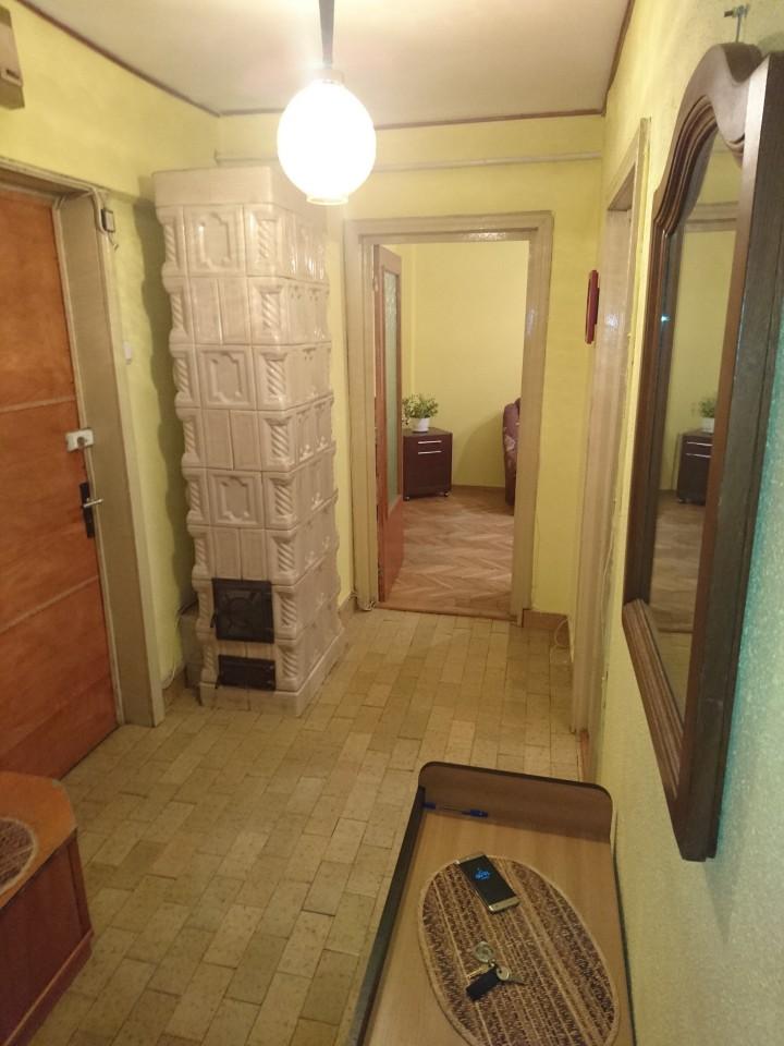 Apartament 2 camere, Ultracentral-3032-3