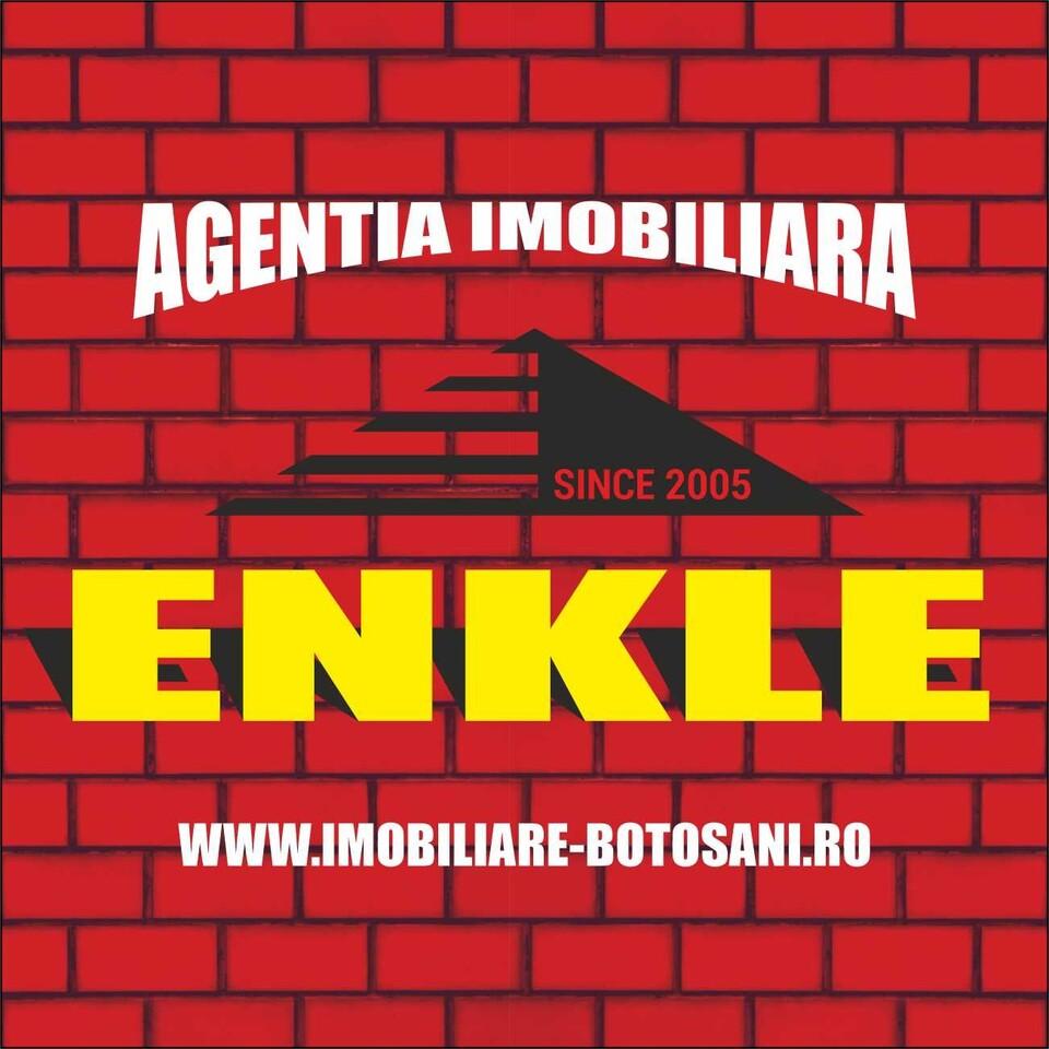 ENKLE-logo-facebook-1_60.jpg