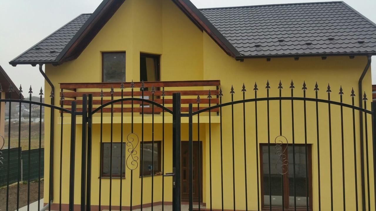 Casa 4 camere, Curtesti-3024-0