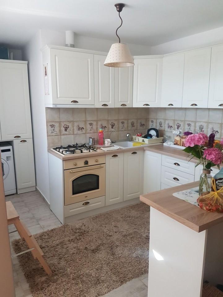 Apartament 4 camere, bloc nou-3023-5