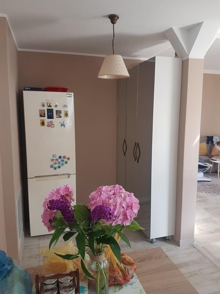 Apartament 4 camere, bloc nou-3023-7
