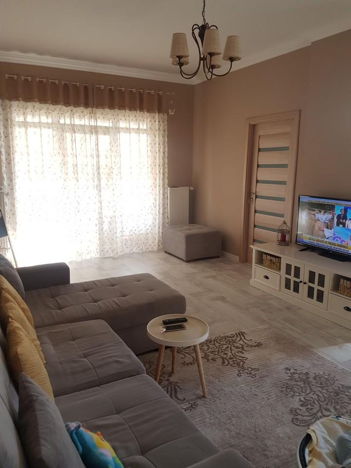Apartament 4 camere, bloc nou-3023-3