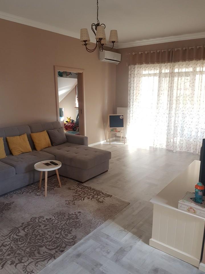 Apartament 4 camere, bloc nou-3023-1