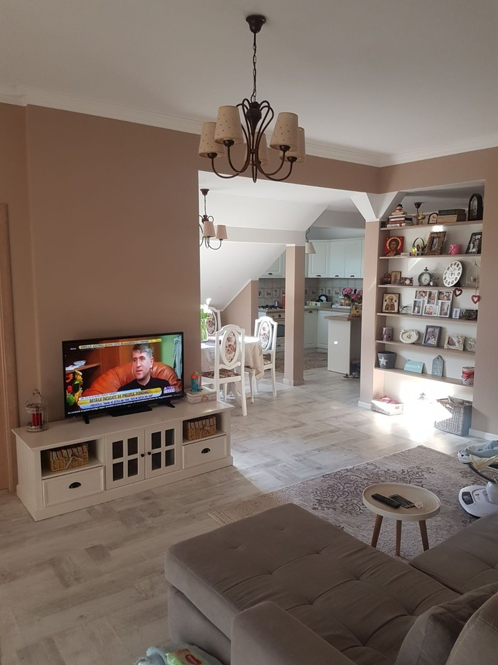 Apartament 4 camere, bloc nou-3023-0