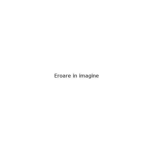 IMG-20181121-WA0007.jpg
