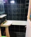 9175005_apartament-3-camere-decomandat-militari-rasaritului_8.jpg