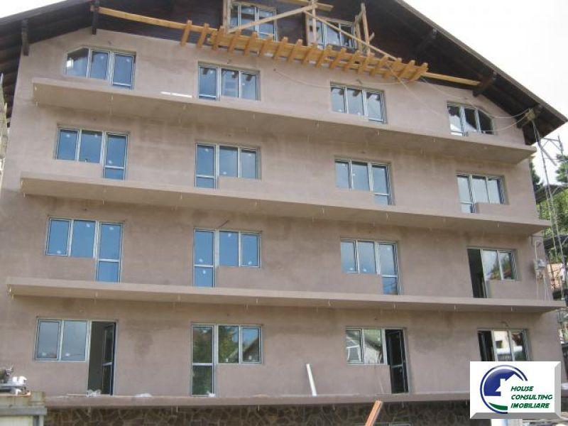proiect-imobiliar-poiana-tapului-5-0