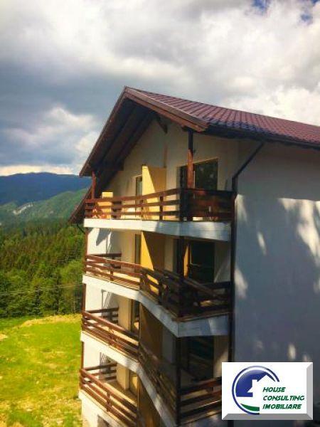 proiect-imobiliar-cioplea-1-0
