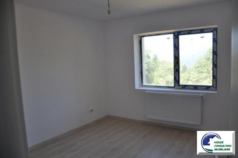 proiect-imobiliar-cioplea-1-1