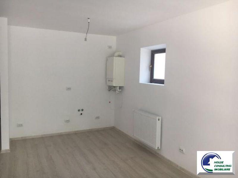 proiect-imobiliar-cioplea-1-3