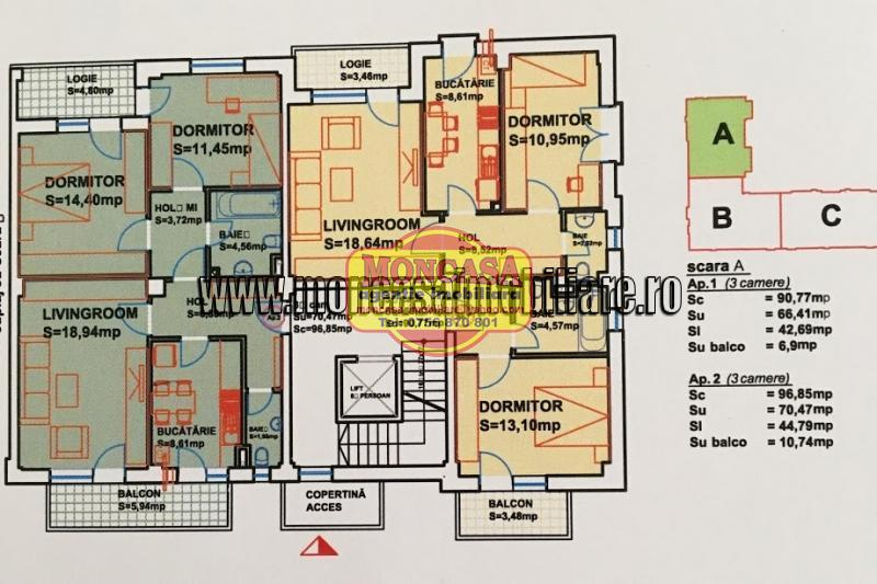 complex-rezidential-in-centru-orasului-2-3