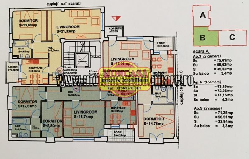 complex-rezidential-in-centru-orasului-2-2