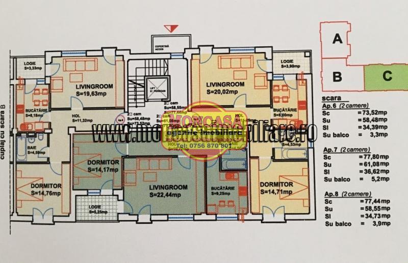 complex-rezidential-in-centru-orasului-2-5