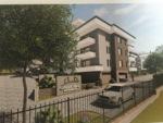 Apartament 1, 2, 3 si 4 camere in blocuri noi-2