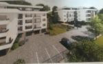 Apartament 1, 2, 3 si 4 camere in blocuri noi-3