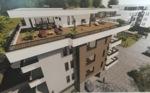 Apartament 1, 2, 3 si 4 camere in blocuri noi-0