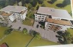 Apartament 1, 2, 3 si 4 camere in blocuri noi-1