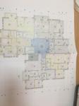 Apartament 1, 2, 3 si 4 camere in blocuri noi-4