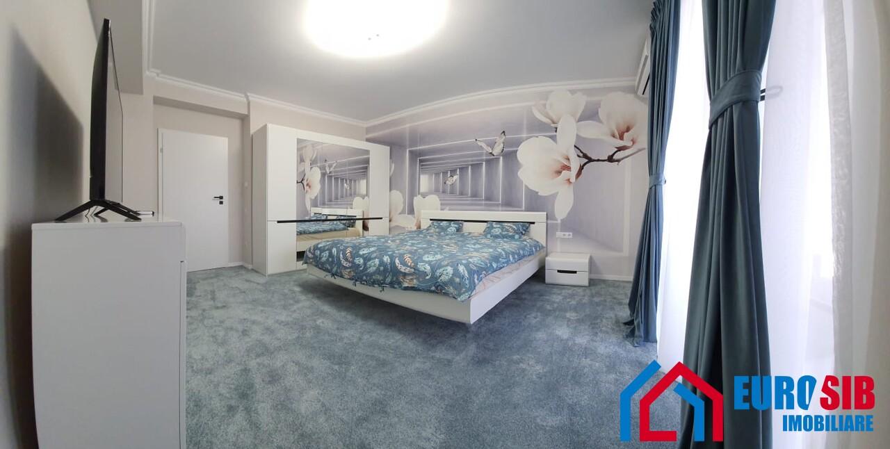 Apartamente de inchiriat Bucuresti • Anunturi, oferte, preturi - Publi24