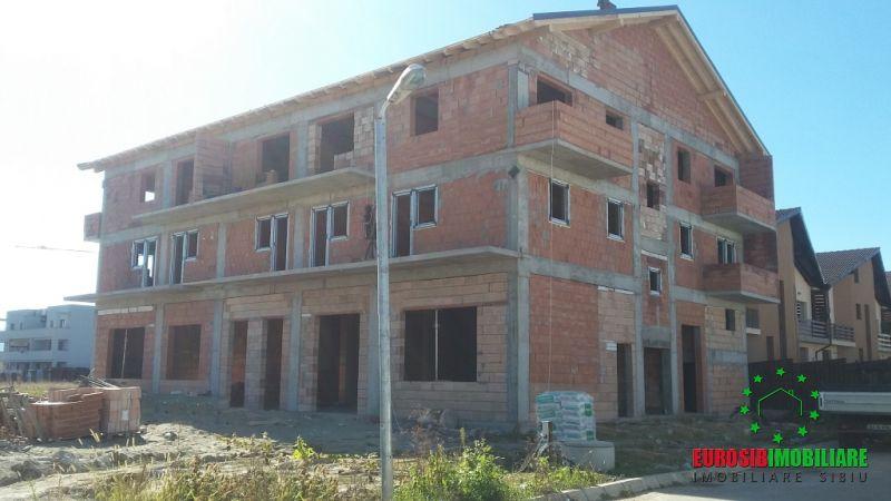vila-cu-2-etaje-calea-cisnadiei-23-0