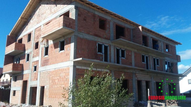 vila-cu-2-etaje-calea-cisnadiei-23-1