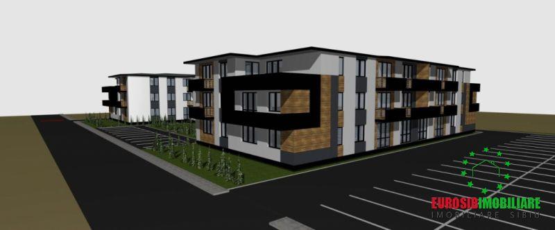ansamblul-rezidential-home-zona-calea-cisnadiei-25-0