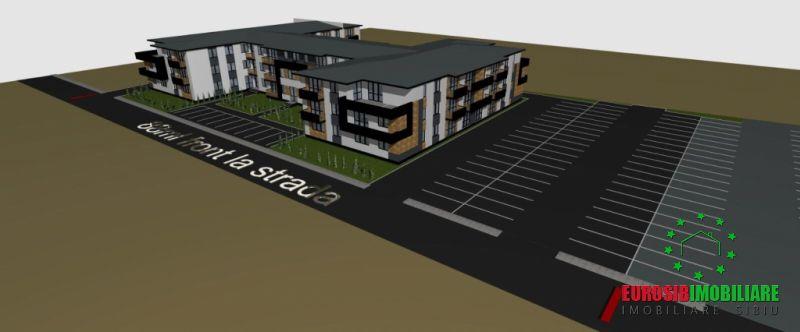 ansamblul-rezidential-home-zona-calea-cisnadiei-25-2