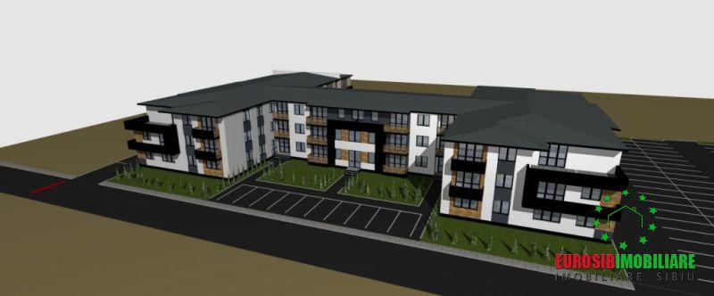 ansamblul-rezidential-home-zona-calea-cisnadiei-25-6