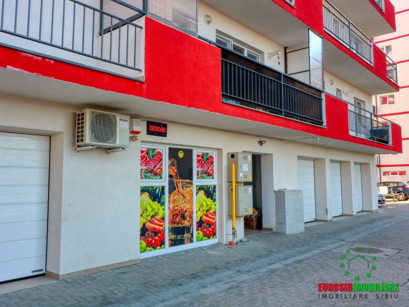 magnolia-residence-sibiu-un-ansamblu-rezidential-de-1200-apartamente-1-14