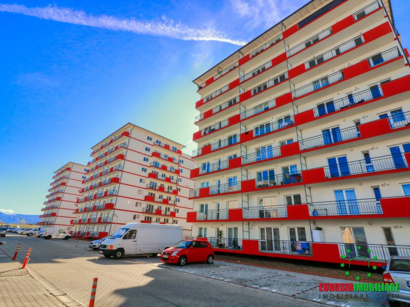 magnolia-residence-sibiu-un-ansamblu-rezidential-de-1200-apartamente-1-6