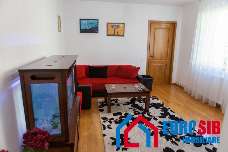 magnolia-residence-sibiu-un-ansamblu-rezidential-de-1200-apartamente-1-9