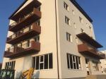 Apartamente noi Ciresica Sibiu-1