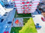 Magnolia Residence Sibiu - Un Ansamblu rezidential de 1200 apartamente-7