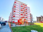 Magnolia Residence Sibiu - Un Ansamblu rezidential de 1200 apartamente-0