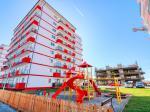 Magnolia Residence Sibiu - Un Ansamblu rezidential de 1200 apartamente-8