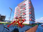 Magnolia Residence Sibiu - Un Ansamblu rezidential de 1200 apartamente-2