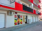 Magnolia Residence Sibiu - Un Ansamblu rezidential de 1200 apartamente-14