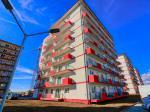 Magnolia Residence Sibiu - Un Ansamblu rezidential de 1200 apartamente-5
