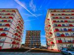 Magnolia Residence Sibiu - Un Ansamblu rezidential de 1200 apartamente-4