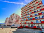 Magnolia Residence Sibiu - Un Ansamblu rezidential de 1200 apartamente-6