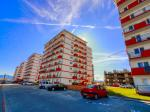Magnolia Residence Sibiu - Un Ansamblu rezidential de 1200 apartamente-3